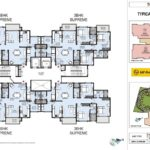 lnt-raintree-boulevard-apartments-floor-plan