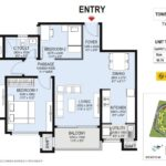 lnt-raintree-boulevard-floor-plan