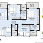 lnt-raintree-boulevard-floor-plans