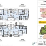 lnt-raintree-boulevard-gkvk-floor-plan