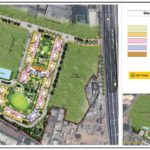 lnt-raintree-boulevard-master-plan
