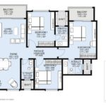 lnt-raintree-floor-plan